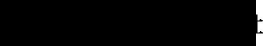 北陵興業株式会社